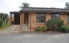 5/44 North Street, Tamworth NSW
