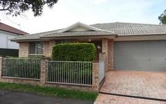 95 Blue Gum Road, Jesmond NSW