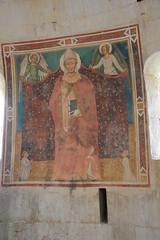 DSC_0209 (Andrea Carloni (Rimini)) Tags: aq abruzzo sanpelino spelino corfinio chiesadisanpelino chiesadispelino cattedraledicorfinio