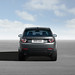 "new land rover discovery carbonoctane • <a style=""font-size:0.8em;"" href=""https://www.flickr.com/photos/78941564@N03/14936344878/"" target=""_blank"">View on Flickr</a>"