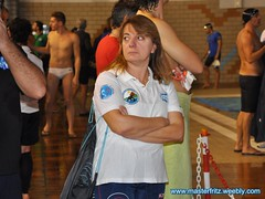5° Trofeo Blue Team039