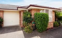 5/63-65 Jannali Avenue, Jannali NSW