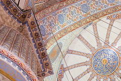 20140728-110350_DSC2634.jpg (@checovenier) Tags: istanbul turismo istambul turchia moscheablu intratours voyageprivée