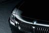 BMWz4 (EMPEH FOTOGRAFIE) Tags: bmw z4 e85 empeh