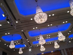 party (Yuya Tamai) Tags: party marriott hotel nagoya buffet