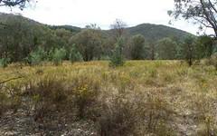 150 Ferndale Road, Woomargama NSW