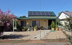 256 Neeld Street, West Wyalong NSW