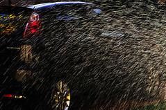 RISCOS DE GUA -  (60) (ALEXANDRE SAMPAIO) Tags: light luz gua brasil cores arte amor natureza paz vida contraste beleza fotografia formas desenhos franca cor fantstico aura desenho espao deus experimento criao energia iluminao geometria realidade universo irreal composio multiplicidade imaginao divino esttica delicadeza sensibilidade pontodevista manchas possibilidade experimentao invisvel possibilidades fragilidade visvel transcendncia irrealidade alexandresampaio riscosdegua
