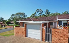 4/4 Harvey Place, North Nowra NSW