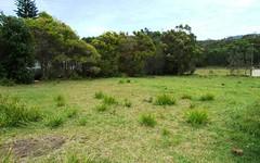 58 Kurrawa Drive, Kioloa NSW