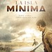 "La isla minima (Cartel) • <a style=""font-size:0.8em;"" href=""http://www.flickr.com/photos/9512739@N04/14978304321/"" target=""_blank"">View on Flickr</a>"