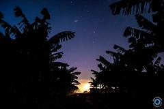 nightsky (t.montenegro) Tags: sky night star estrelas cu noite longaexposio