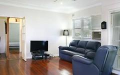 225 Buffalo Rd, Ryde NSW