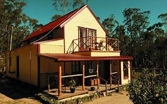 788 Aqua Park Rd, Mount Mitchell NSW