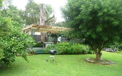 14 Viola Place, Greystanes NSW