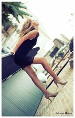 DSC_3858-(3).jpgWEEB (Lorenzo Babucci.) Tags: blue summer portrait people bw italy music woman white black sexy girl smile look night portraits canon vintage bride reflex model eyes nikon italia foto occhi musica hippie sensuality riflessi ritratti ritratto pensieri sposa intruder themoon violino carlotta lacrime labbra maggiorana shiponja