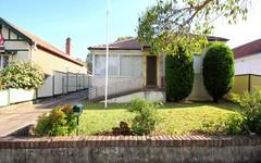 144 Marion Street, Bankstown NSW