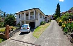 2/20 connemarra Street, Bexley NSW