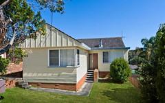 31A John Street, Bardwell Valley NSW