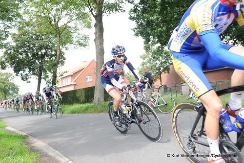 Omloop der Vlaamse gewesten (353)