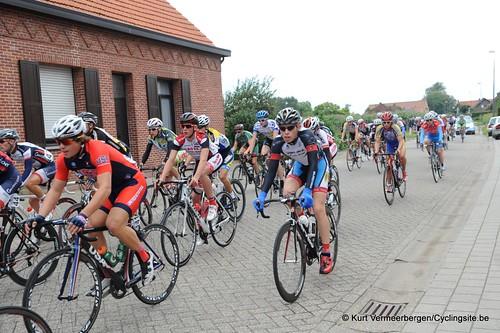 Omloop der Vlaamse gewesten (171)