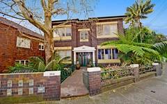 267 Goonengerry Road, Goonengerry NSW