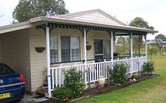 Site, 140 88 Holdom Road, Karuah NSW