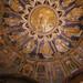 Baptisterio de los Ortodoxos o Neoniano (s. V d.C.)