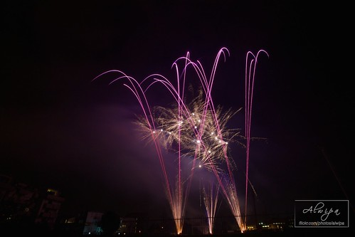 """Fireworks • <a style=""""font-size:0.8em;"""" href=""""http://www.flickr.com/photos/104879414@N07/15070118830/"""" target=""""_blank"""">View on Flickr</a>"""