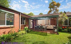 17/38 Stanley ROAD, Epping NSW