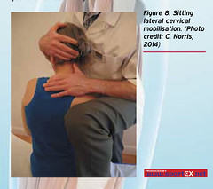 42DY25 (sportEX journals) Tags: shoulder rehabilitation shoulderpain sportex sportsinjury sportsmassage impingement sportstherapy sportexdynamics shoulderrehabilitation