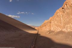 Chile, Atacama Desert (OsPassosDoGatoPreto) Tags: chile southamerica landscape volcano desert latin andes deathvalley sanpedrodeatacama atacamadesert andesmountainrange lacordilleradelosandes