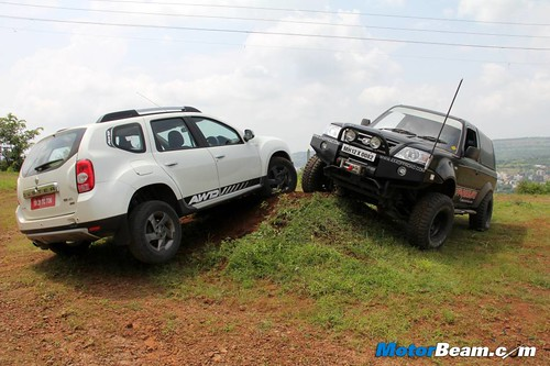 Renault-Duster-AWD-24