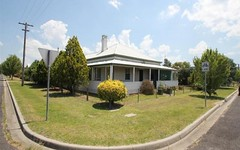 127 Miles Street, Tenterfield NSW