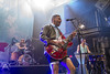 """Jack Antonoff • <a style=""""font-size:0.8em;"""" href=""""http://www.flickr.com/photos/47141623@N05/15101857456/"""" target=""""_blank"""">View on Flickr</a>"""