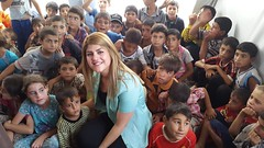 Kurdistan (Kurdistan Photo ) Tags: england love israel us europe terrorists isis nato       peshmerga     airstrikes   peshmerge                   slam