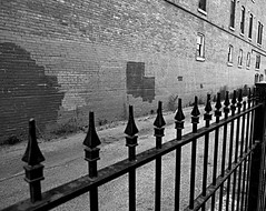 09.01.14.xe1.16-50.back alley (back alley images) Tags: whyteavenue fujixe1 fuji1650