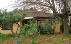 1953 Dandenong Road, Clayton VIC