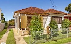129 Biloela Street, Villawood NSW