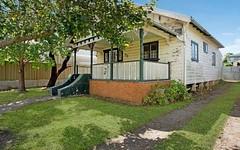 98 Hill Street, Belmont NSW
