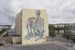 2014-Aryz-Portugal
