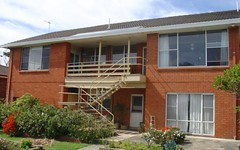 57 Nurrawallee Street, Ulladulla NSW