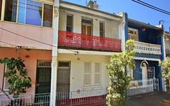 44 Lander Street, Darlington NSW