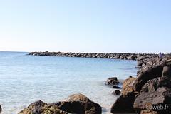 Rocher Lanzarote
