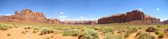 MValleyflr (Dry Heat2009) Tags: monument utah valley navajo