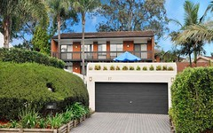 17 Minga Street, Ryde NSW