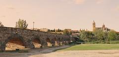 Puente Viejo (Iabcstm) Tags: iabcselperdido iabcstm iabcs elperdido