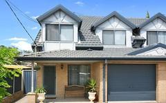 24 Davies Street, Merrylands NSW
