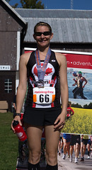 2014 Sep 27_7346 (Slobberydog) Tags: coyote park ontario race mono free running run cliffs trail chase dufferin provincial 2014