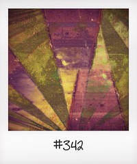 "#DailyPolaroid of 5-9-14 #342 • <a style=""font-size:0.8em;"" href=""http://www.flickr.com/photos/47939785@N05/15192433608/"" target=""_blank"">View on Flickr</a>"